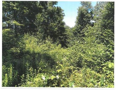 Glocester RI Residential Lots & Land For Sale: $74,900