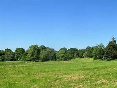 South Kingstown RI Residential Lots & Land For Sale: $2,249,000