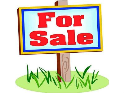 Hopkinton RI Residential Lots & Land For Sale: $59,900