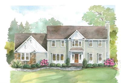 Charlestown RI Single Family Home For Sale: $599,500