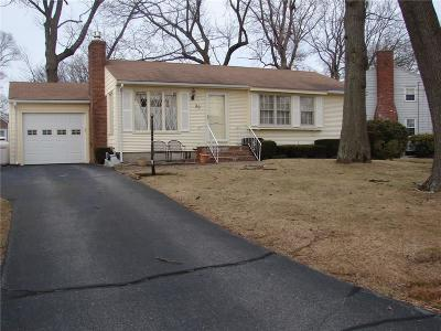 Garden Hills Single Family Home For Sale: 39 Everbloom Dr