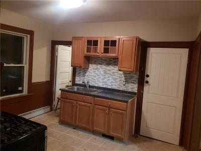 Providence Multi Family Home For Sale: 190 Laban St