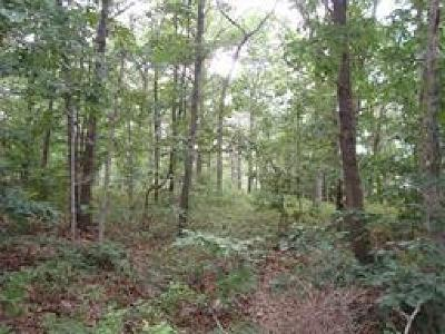 Tiverton RI Residential Lots & Land For Sale: $95,000