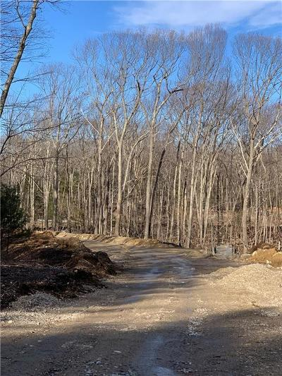 East Greenwich RI Residential Lots & Land For Sale: $199,900