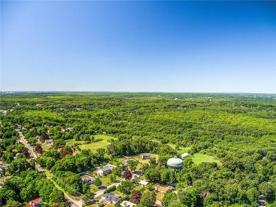 Cumberland Residential Lots & Land For Sale: 2686 Diamond Hill Rd