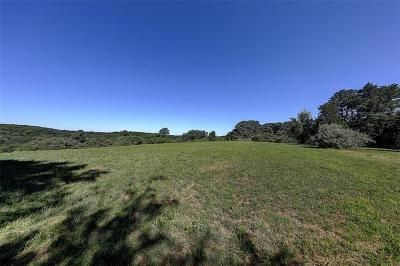 Cumberland Residential Lots & Land For Sale: 34 Murphy Dr