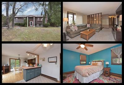 Newport County Single Family Home Act Und Contract: 45 Lucy Av