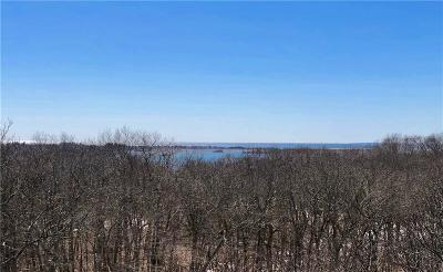 Charlestown RI Residential Lots & Land For Sale: $189,000
