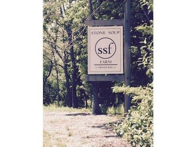 South Kingstown RI Residential Lots & Land For Sale: $325,000