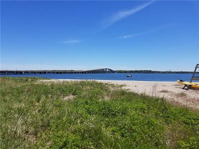 North Kingstown RI Residential Lots & Land For Sale: $349,900
