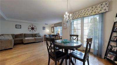 Washington County Condo/Townhouse For Sale: 20 Narragansett Av, Unit#305 #305