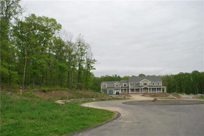Smithfield RI Residential Lots & Land For Sale: $165,000