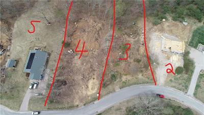 Charlestown RI Residential Lots & Land For Sale: $99,900