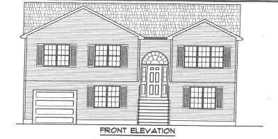 West Warwick RI Single Family Home For Sale: $285,400