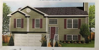 Seekonk Single Family Home For Sale: 655 Read St