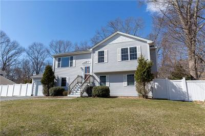 Warwick Single Family Home Act Und Contract: 65 Boylston St
