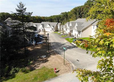 Smithfield Condo/Townhouse For Sale: 4 Justin Cir, Unit#b #B