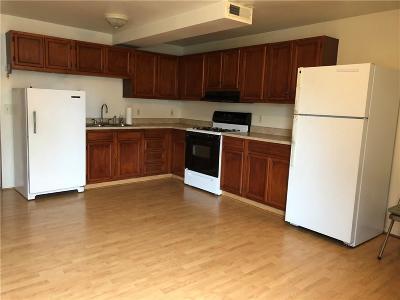 Providence Condo/Townhouse Act Und Contract: 381 Blackstone St, Unit#1 #1