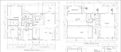 Charlestown Single Family Home For Sale: 0 - Lot 5 Matthius Lane