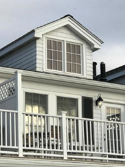 Washington County Condo/Townhouse For Sale: 44 Bay St, Unit#b203 #B203