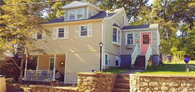 Kent County Single Family Home For Sale: 188 Blackrock Rd