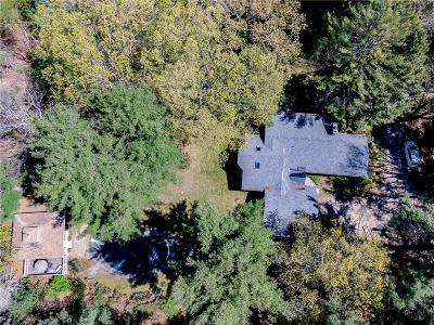 Foster Single Family Home Act Und Contract: 112 South Killingly Rd