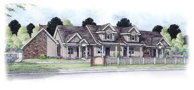Warwick Condo/Townhouse For Sale