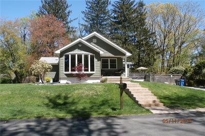 Single Family Home For Sale: 108 Lakeland Rd