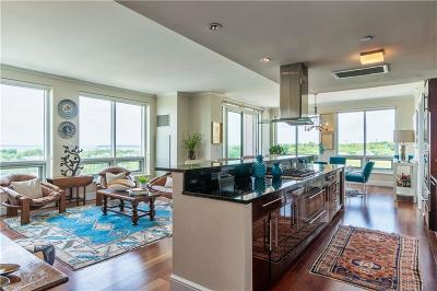 Portsmouth Condo/Townhouse For Sale: 1 Tower Drive #605