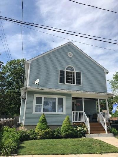 Warwick RI Single Family Home For Sale: $389,900