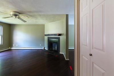 Smithfield Condo/Townhouse For Sale: 8 Quail Cir, Unit#e #E