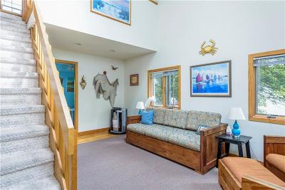 Charlestown Single Family Home For Sale: 67 Meadow Lane
