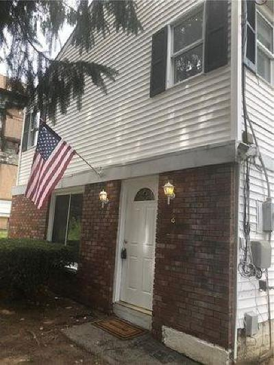 North Providence Single Family Home For Sale: 8 Allendale St