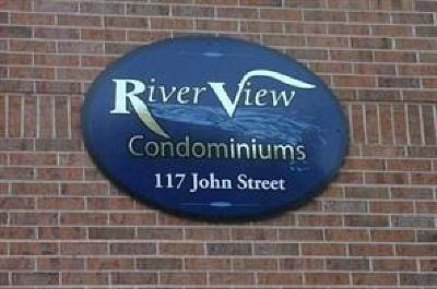 Lincoln Condo/Townhouse For Sale: 117 John St