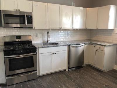 Single Family Homes for Sale in Cranston, RI