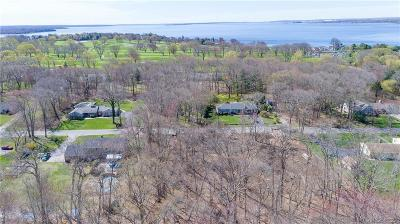 Warwick, West Warwick, Cranston, North Providence, Providence Residential Lots & Land For Sale: 0 Kirby Av