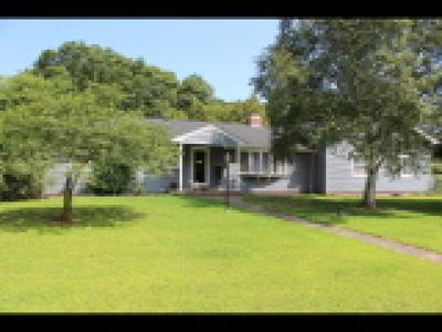 Hopkinton Single Family Home For Sale: 10 South Dr