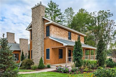 Richmond Single Family Home For Sale: 87 Kingstown Road