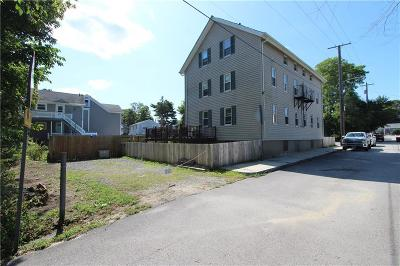 Warren Multi Family Home Active Under Contract: 29 Nobert Drive