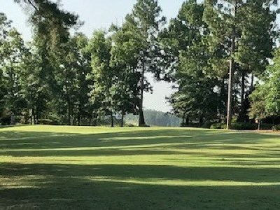Aiken Residential Lots & Land For Sale: 158 Foxhound Run