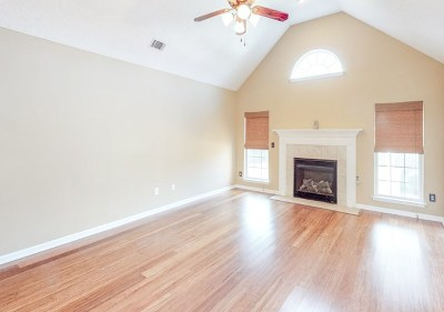 North Augusta Single Family Home For Sale: 169 Mill Run