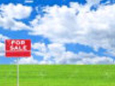 Aiken Residential Lots & Land For Sale: 16 Acres Gregory Road