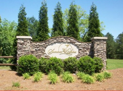 Aiken Residential Lots & Land For Sale: 527 Summer Lakes Drive