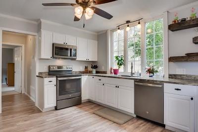 Aiken Single Family Home For Sale: 3800 Pheasant Run Dr
