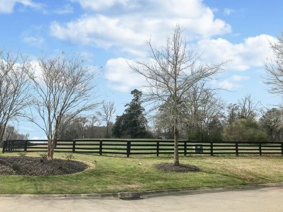 North Augusta Residential Lots & Land For Sale: 5 Ballantine Court
