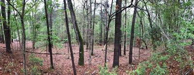 Aiken Residential Lots & Land For Sale: 30 Chinkapin