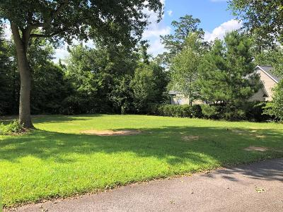 Aiken Residential Lots & Land For Sale: 120 Governors Lane