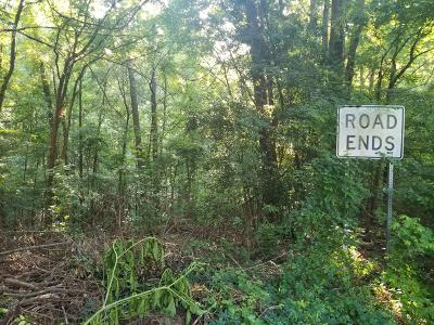 North Augusta Residential Lots & Land For Sale: Reams Road