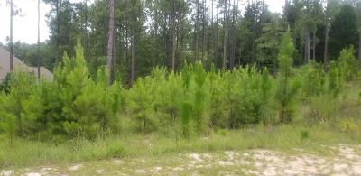 Aiken Residential Lots & Land For Sale: 206 Birch Tree Circle