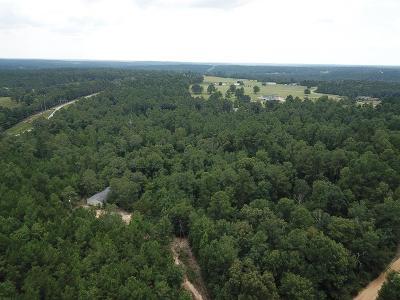 Warrenville Residential Lots & Land For Sale: 73 Potter Ln